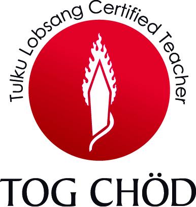 Tog Chöd logo
